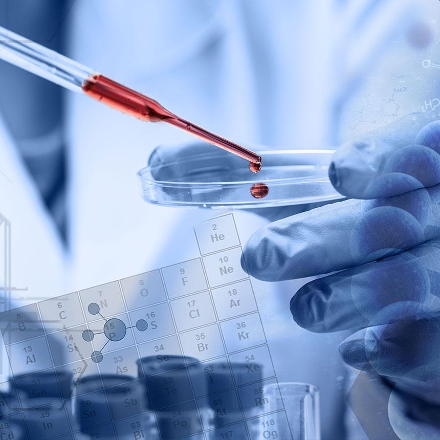 Onkologia i Farmakogenetyka